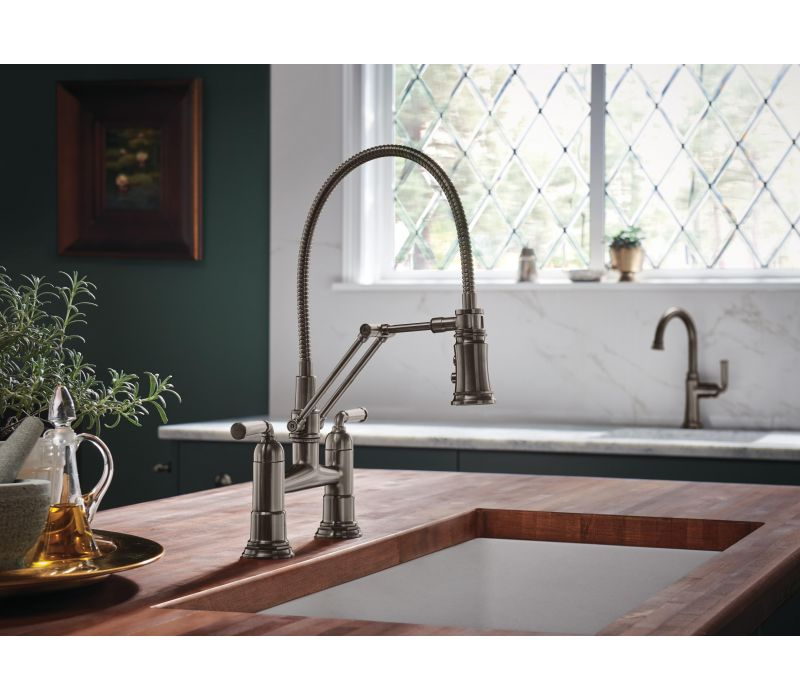 Rook® Kitchen Collection