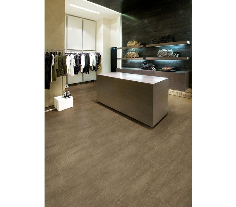 Metroflor Savanna Tile Dry-Back Collection
