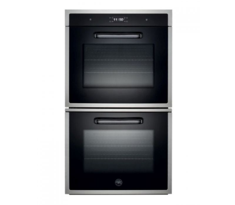 Design Series 30 inch Double Oven FD30 XT and XE