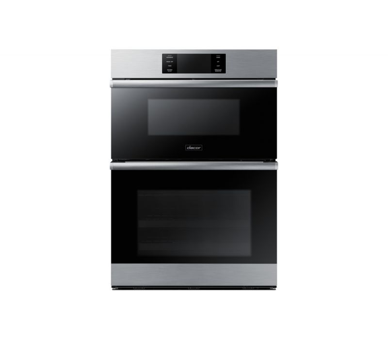 Dacor 30 inch Combi Wall Oven