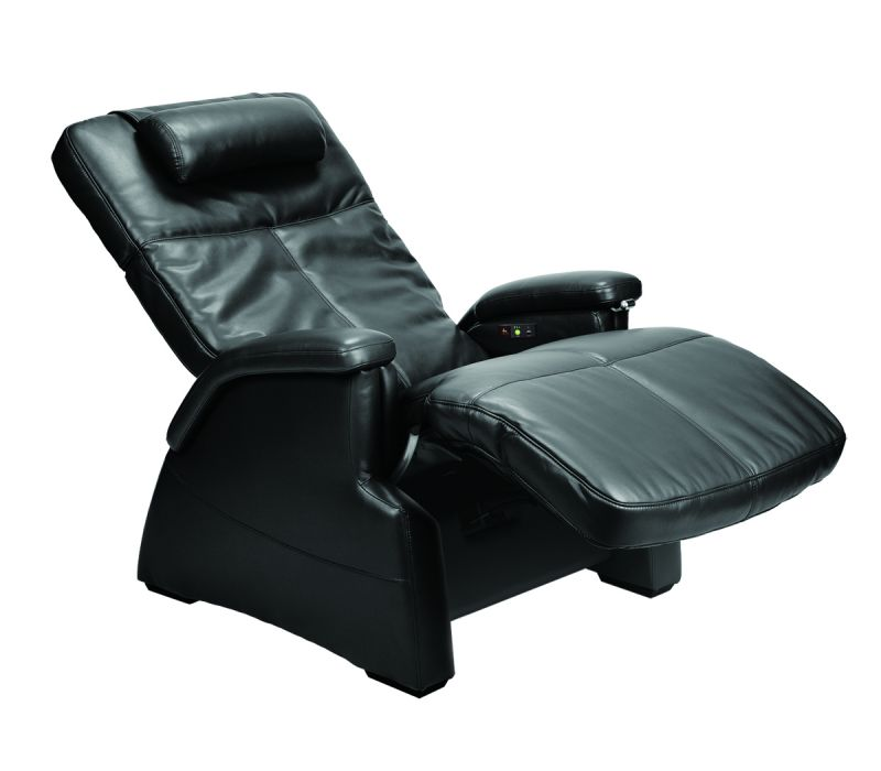 Human Touch PC-086 Perfect Chair Serenity Plus