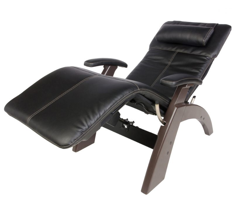 Human Touch Perfect Chair PC-300 Zero-Gravity Recliner