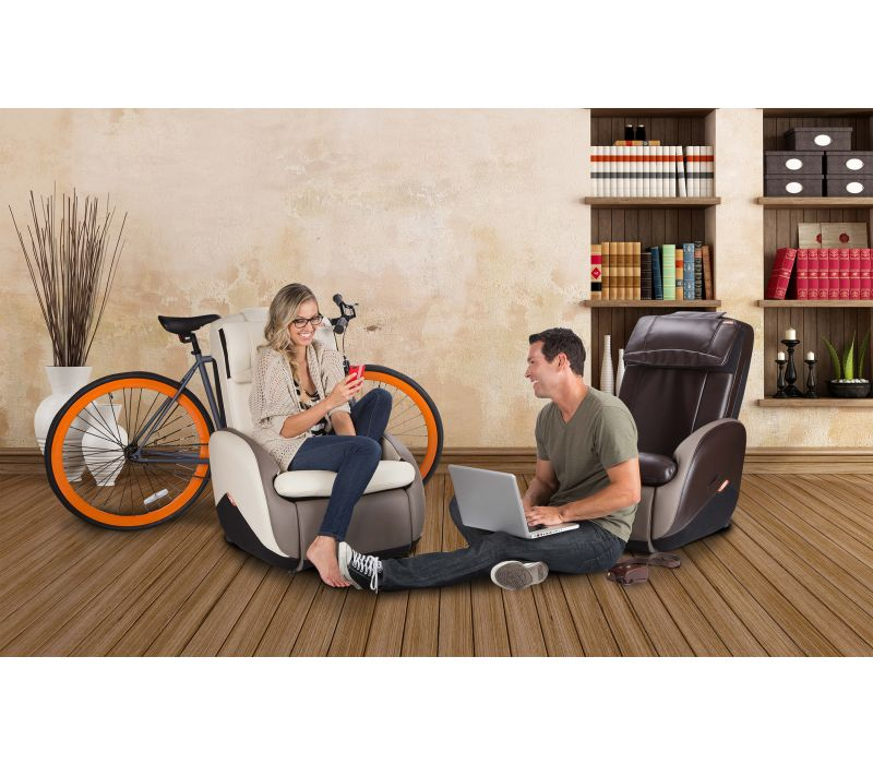 Human Touch® iJoy® Active 2.0 Massage Chair