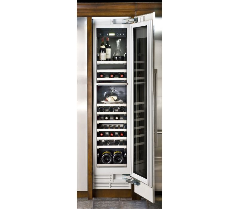 Thermador Wine Cooler