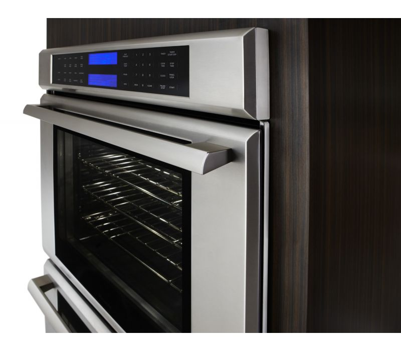 Thermador Masterpiece Oven