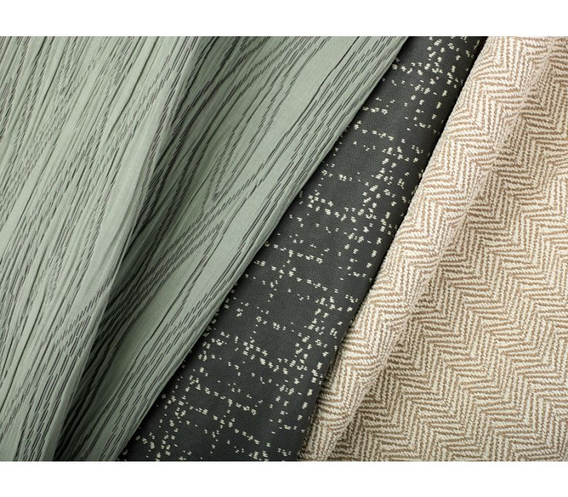 Bella-Dura through Standard Textile