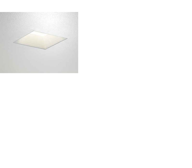 Finire LED Recessed Lighting