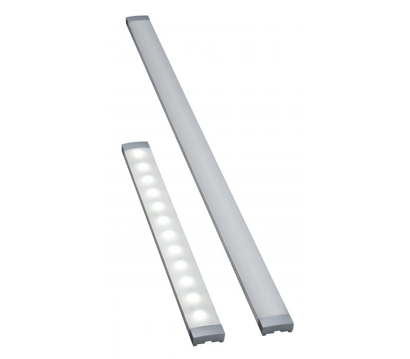 Lumaris  LED Linear Lighting