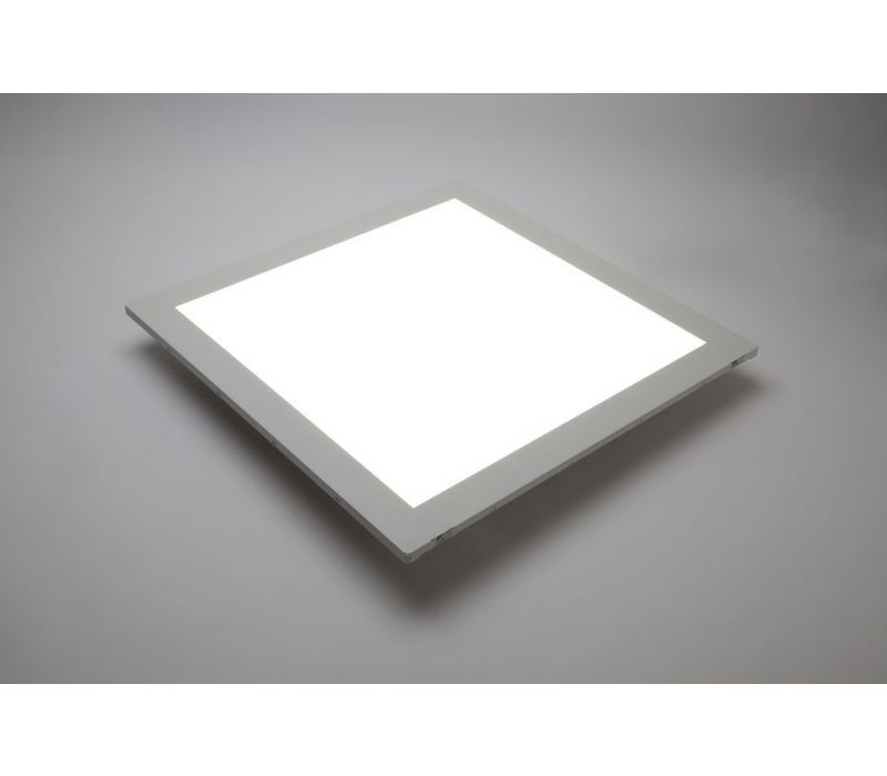 GE LED Edge Lighting