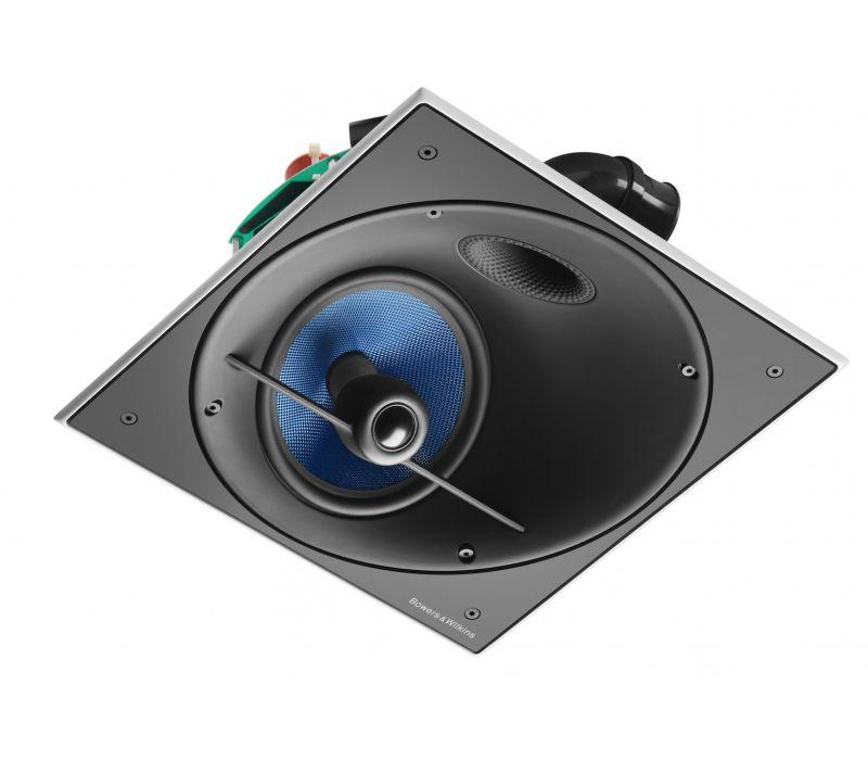 CI 800 Series Custom Installation Speakers