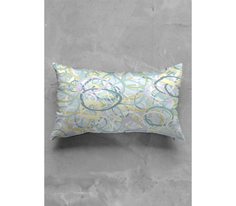 The Collection: Custom Made Decorative Pillows