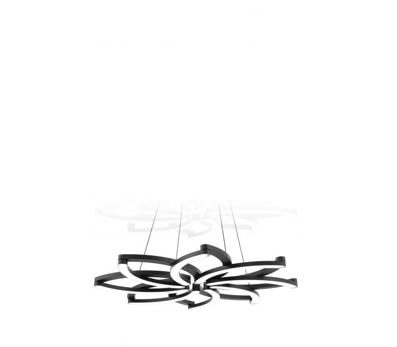 Bloom LED Pendant
