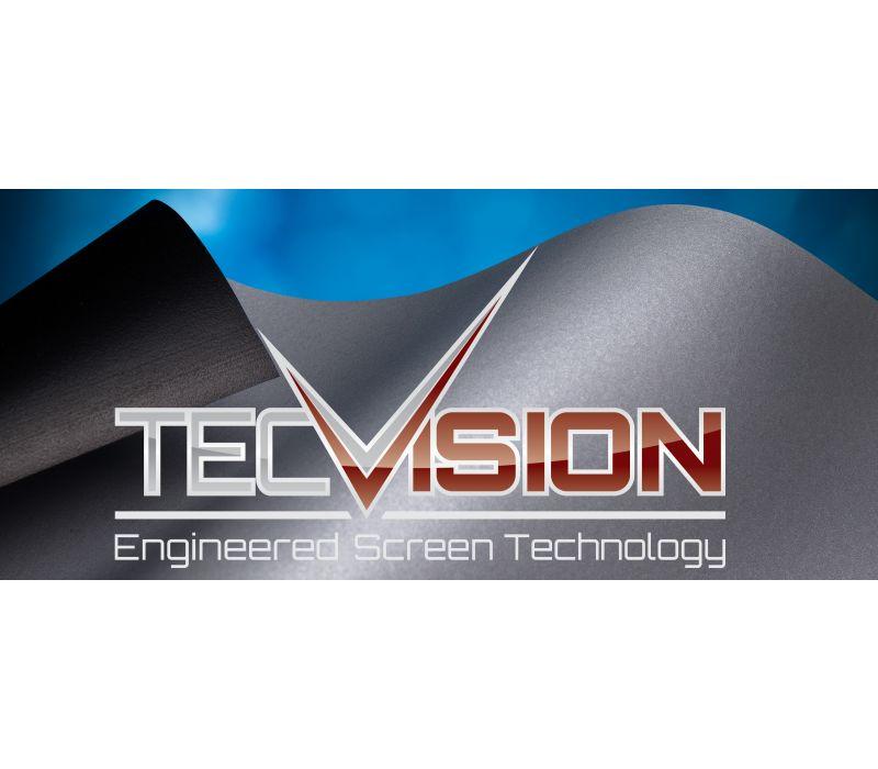TecVision Engineered Screen Technology