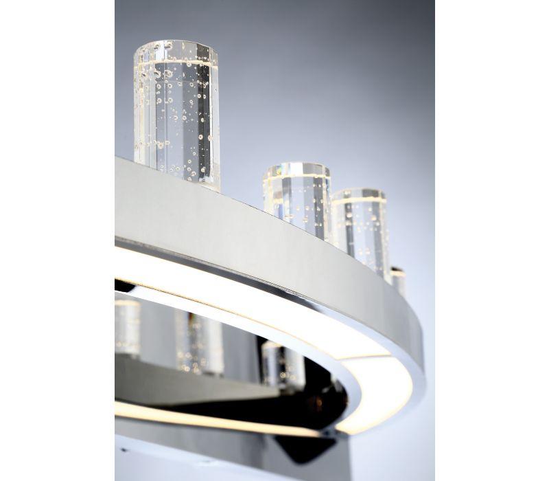 Elina LED Vanity Wall Light - LS-16221