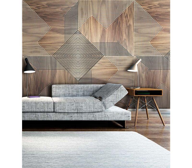 Chizel™ Wood Panels
