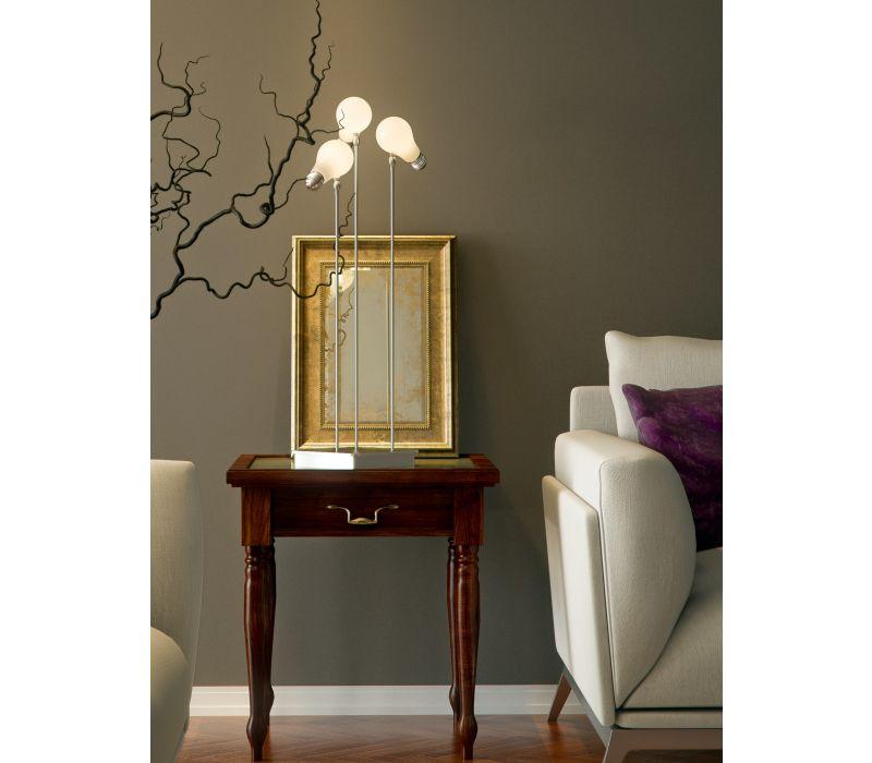 La Paz Table Lamp 3