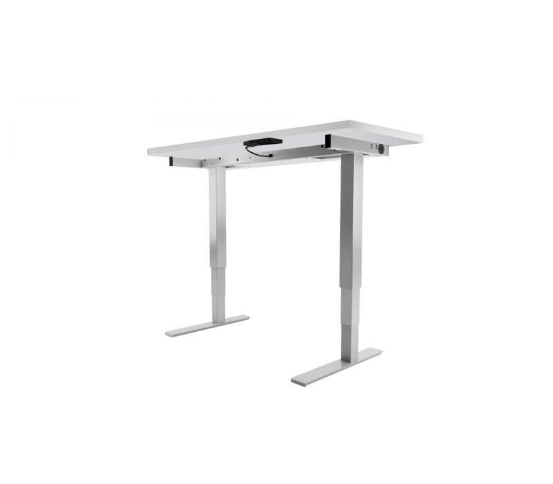 Weight Adjustable Espree Table Base