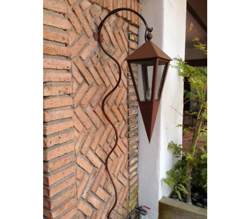 Terraza 12v Patio Lanterns