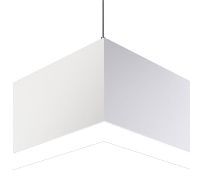 SLOTLIGHT LED II 1.5\\\