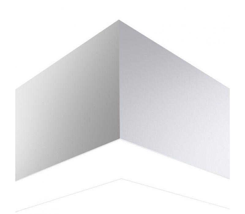 SLOTLIGHT LED II 2.5\\\