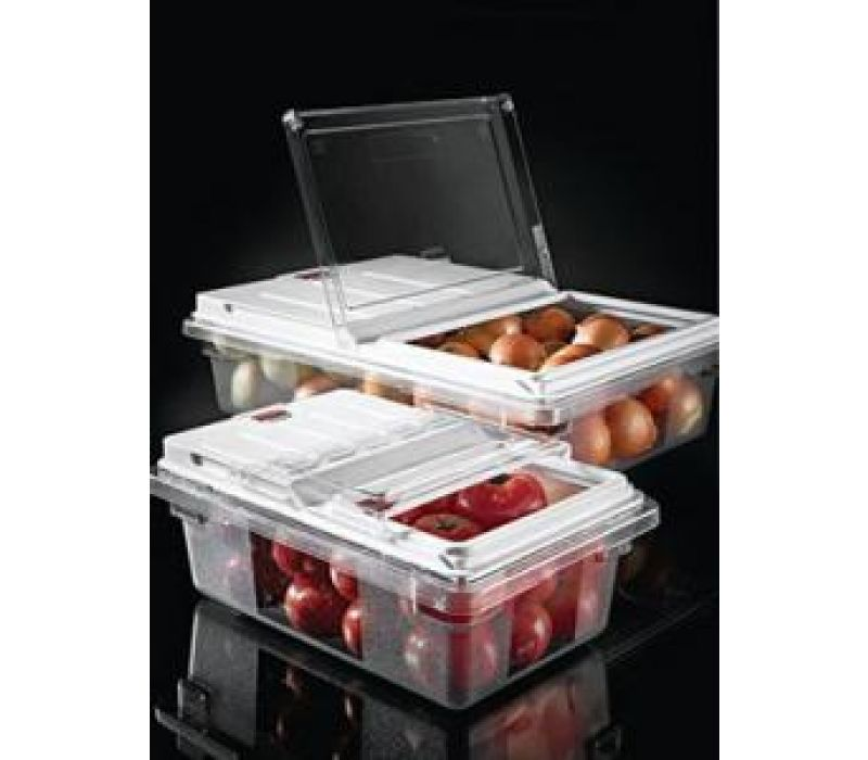 PROSAVE Food Box System