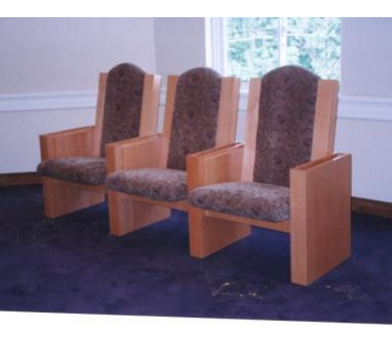 Honor Chairs