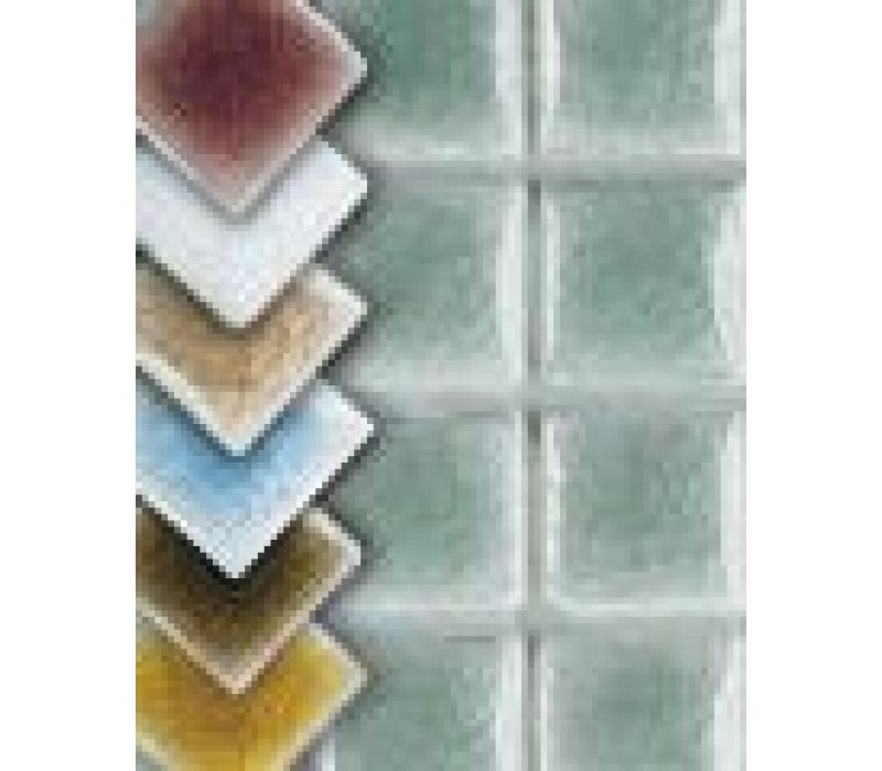 Design Journal Adex Awards Cancos Tile Corp