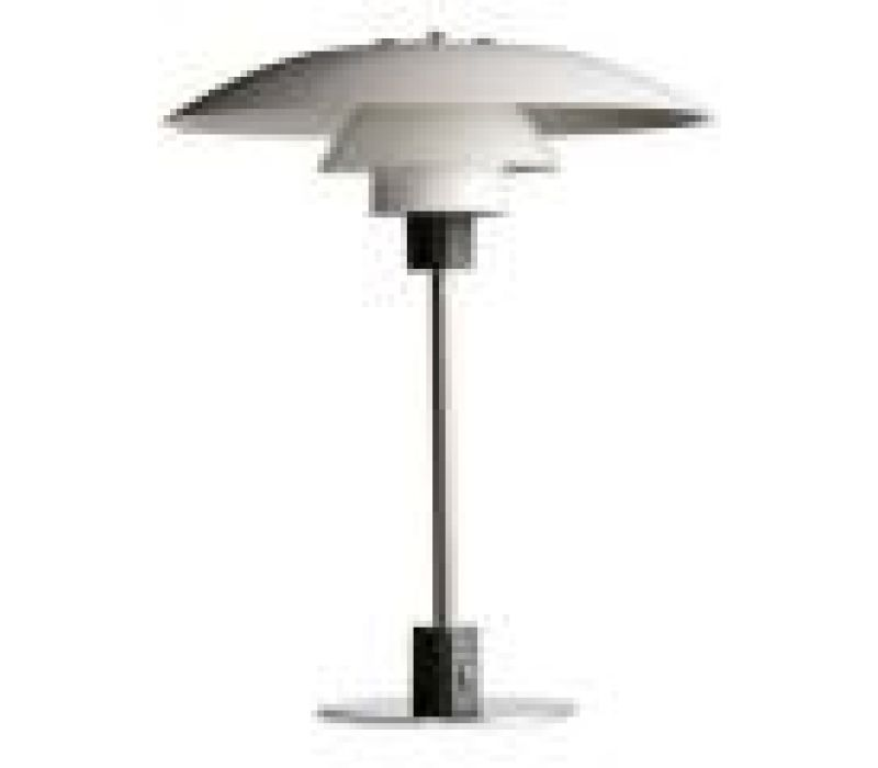 PH 4-3 table lamp