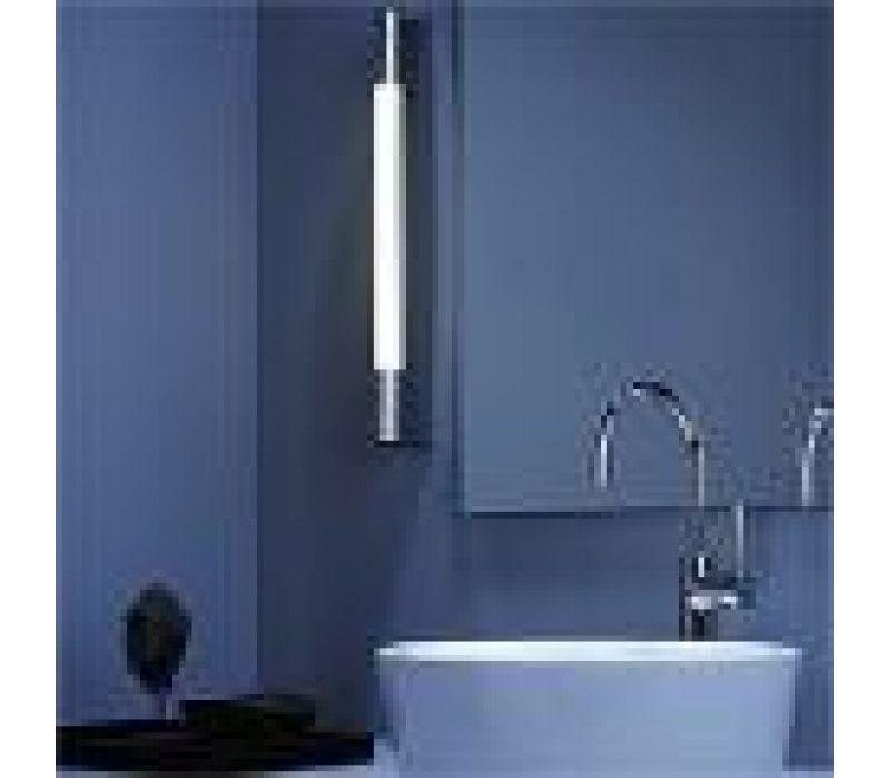 Light Modules - Wall light, Length 600/800 mm, ste