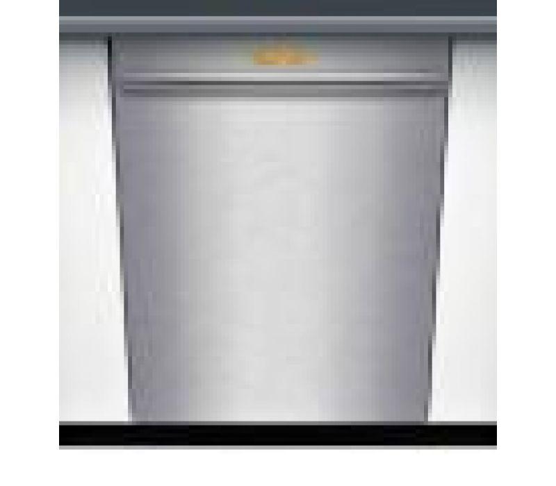 Bosch Dishwashers - the Integra SHX98