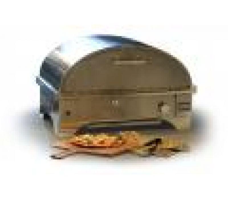 Kalamazoo Outdoor Artisan Pizza Oven