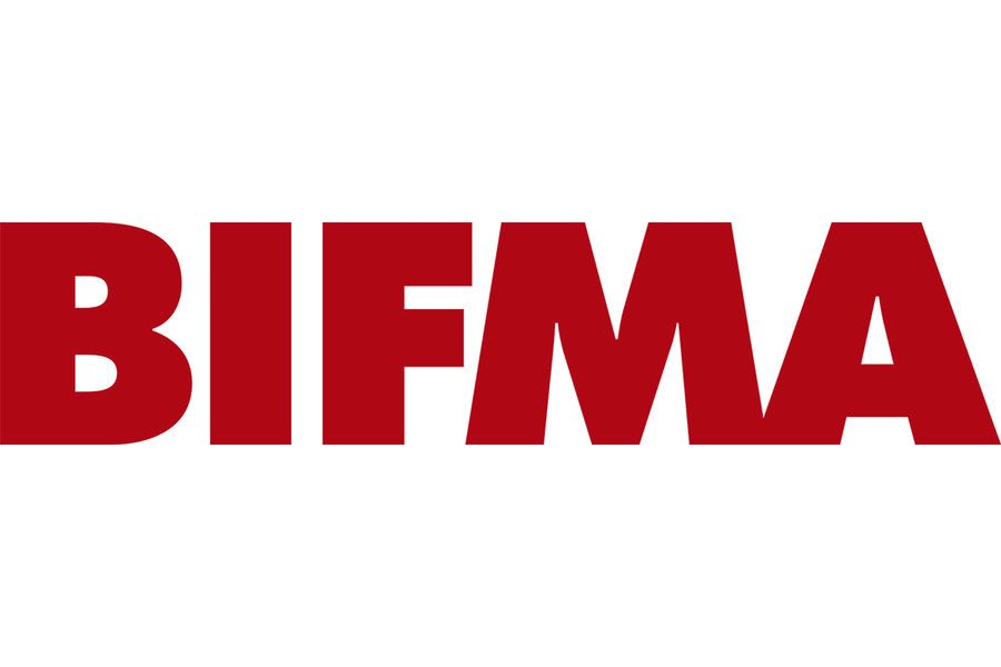 BIFMA Introduces Large Occupant Public and Lounge Seating Standard