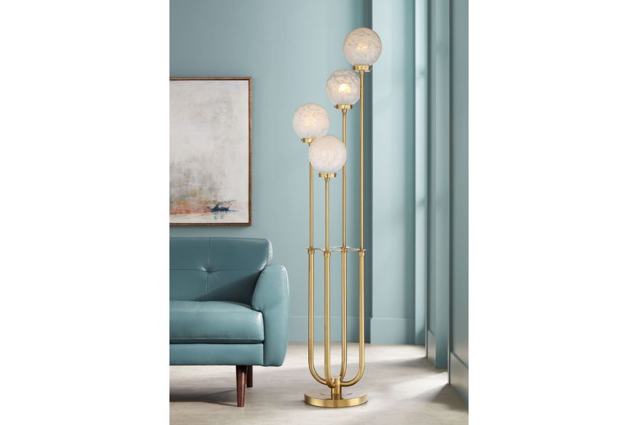 Candida Floor Lamp